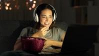 Daftar Situs Legal Nonton Film Online, Dijamin Aman dan Tenang