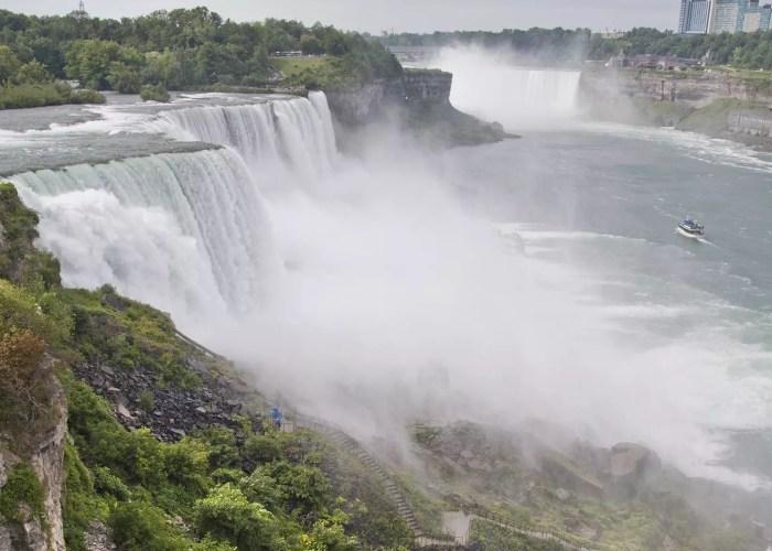 niagara-falls-ny