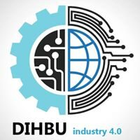 Digital Innovation Hub Industry 4.0
