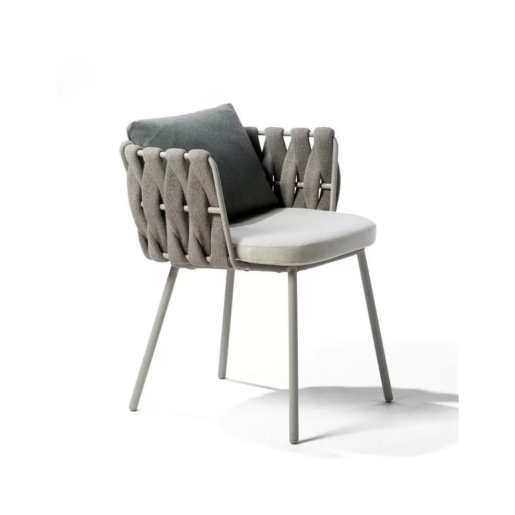 palermo quality trendy outdoor patio chair diiiz