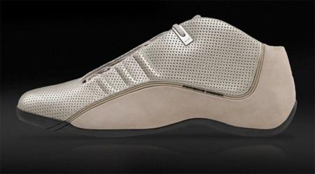 Chaussures Pilotage Porsche Design