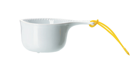 Ikea PS Fällbjörk