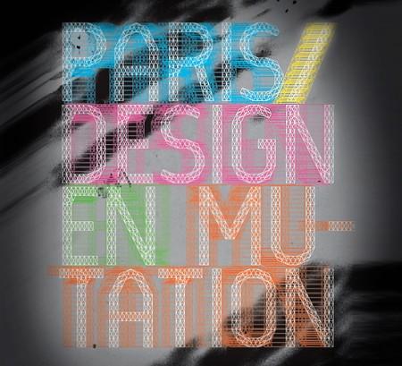 expo paris design en mutation