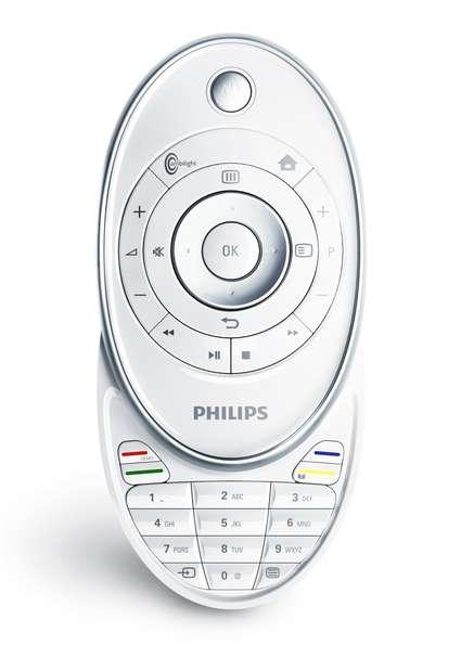 Philips 40PFL9904H_Product_04Aurea_remote_control_open_low_res
