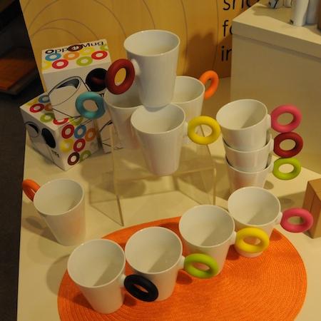 mc2 mugs by topchoice