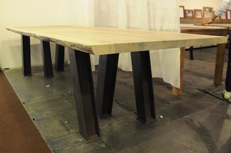 Table Heerenhuis Manufactuur