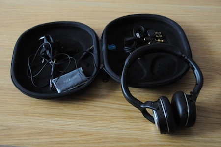 Test Nokia BH-905 BH905