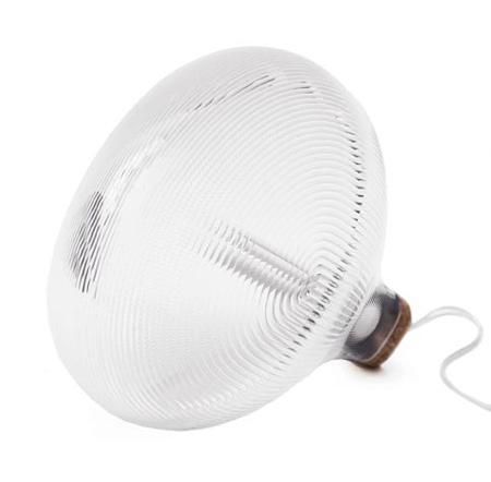 Petite Friture lampe