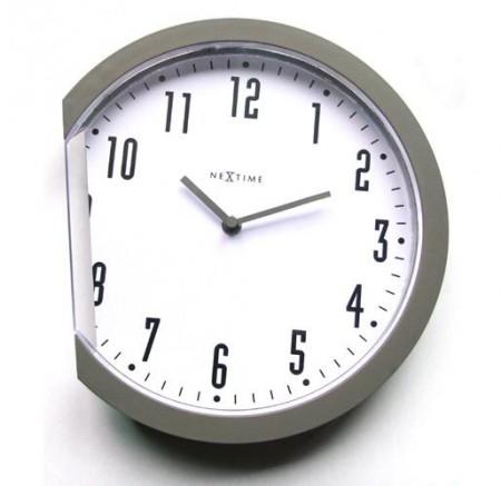 insert-clock Nextime