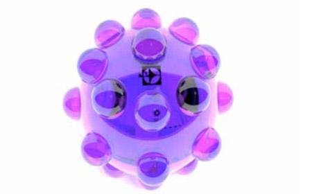 Electrolux design lab 2011 : nos finalistes préférés
