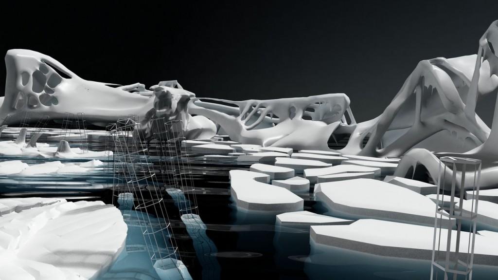 Giuliana_Cuneaz_2_Rompere_le_acque__2012__animazione_stereoscopica_3D_it_jpg72