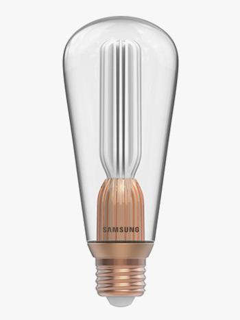 140402-samsung-LED-Edison-light-building 2014