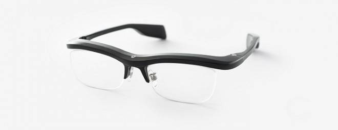 fun-iki-ambient-glasses-lunettes-connectées