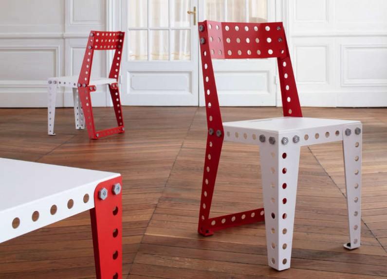 chaise-meccano-home