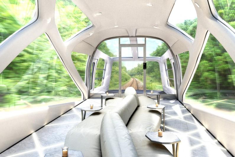 JR-cruise-train-04