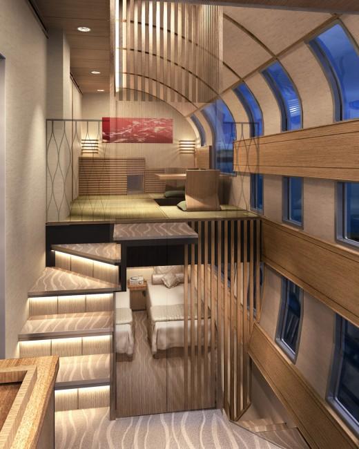 JR-cruise-train-10
