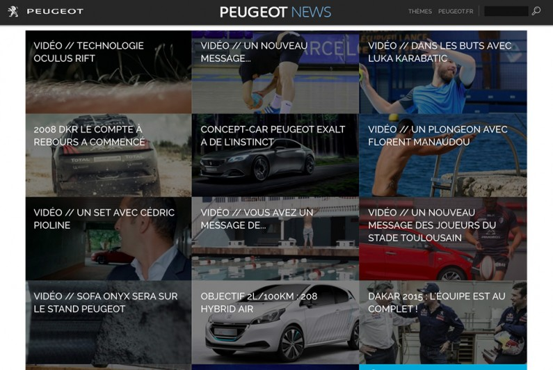peugeot-news