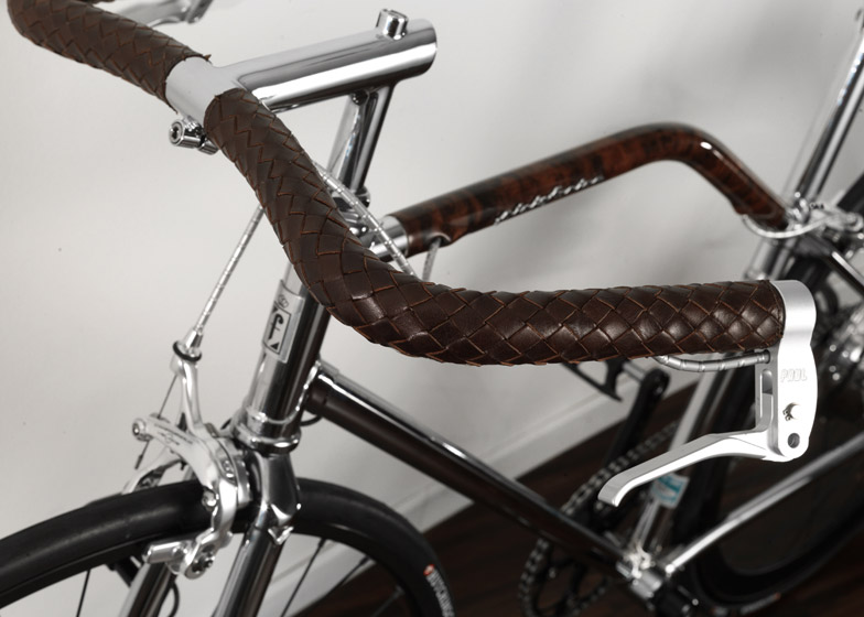 Pininfarina-Fuoriserie-bike_4