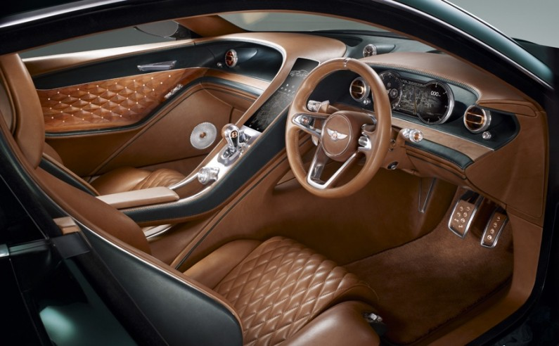 Bentley_EXP10_Speed6_tdb_g