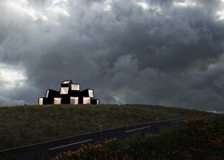 Hechingen-Studio-across-the-Landscape-by-Whitaker-Studio_784_2
