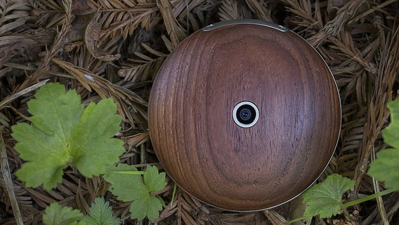 runcible-heirloom-electronic-device-0a-1024x579