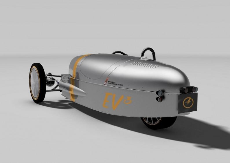 Morgan-EV3.3