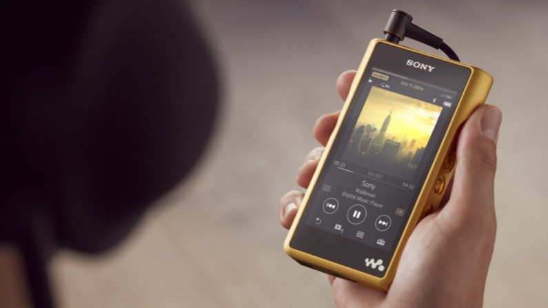 sonyfeatured-796x448