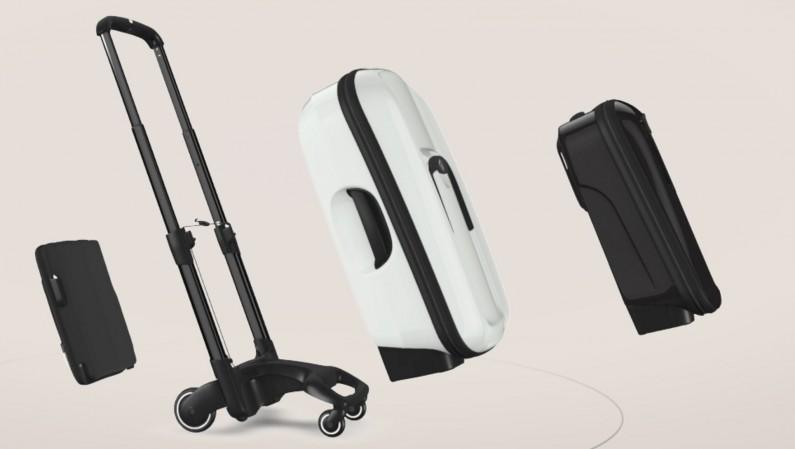 boxer bugaboo valise design