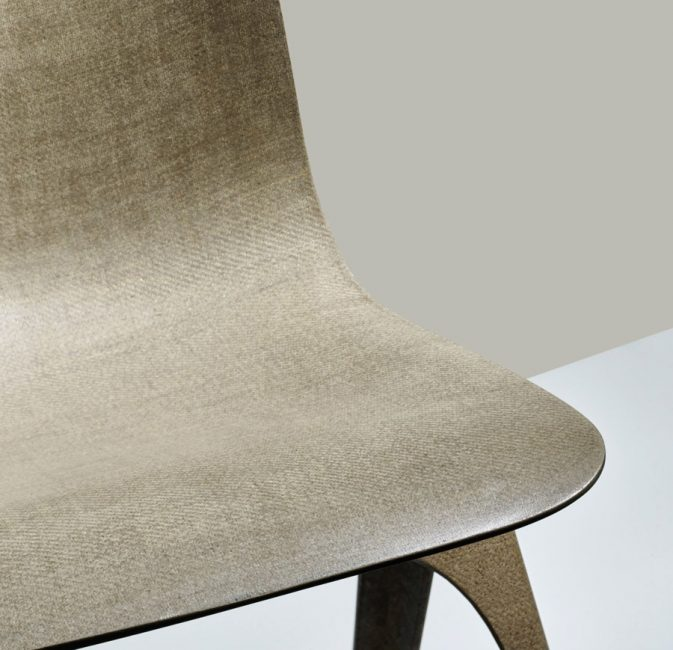 flax-chair-furniture-design-christien-meindertsma-bio-plastic-fiber-enkev-dutch-design-week-2016_2364_col_0