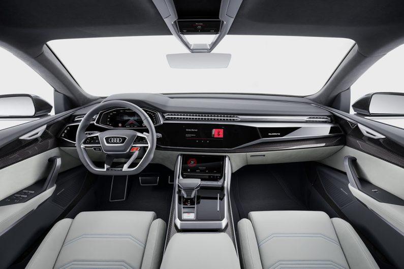 Audi_Q8_Concept_501