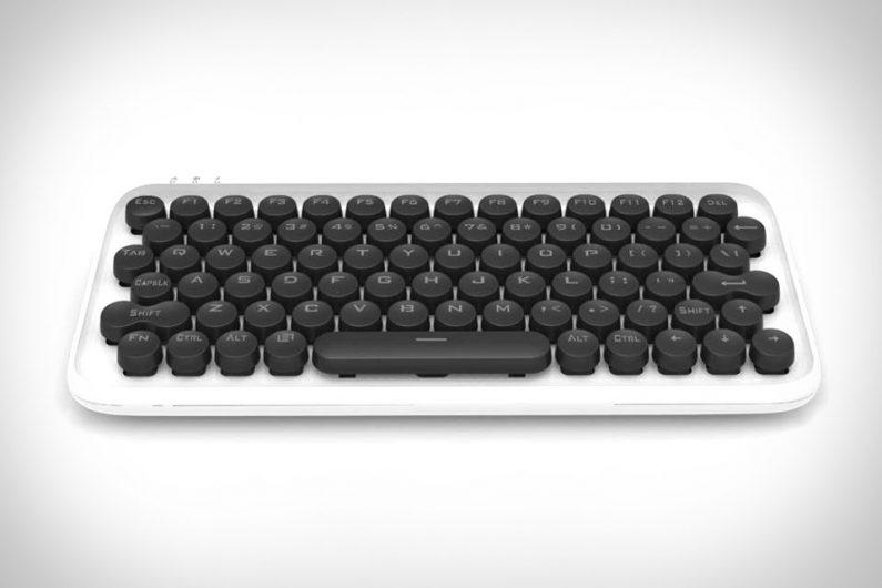 lofree-keyboard