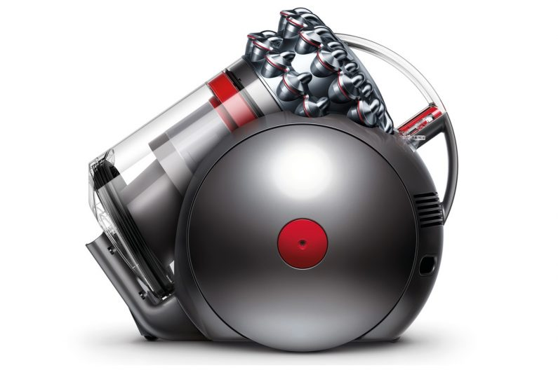 dyson_cinetic_big_b_abs_k1605264221044A_145548681