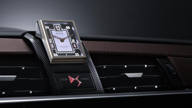 auto-ds7-crossback-montre-brm