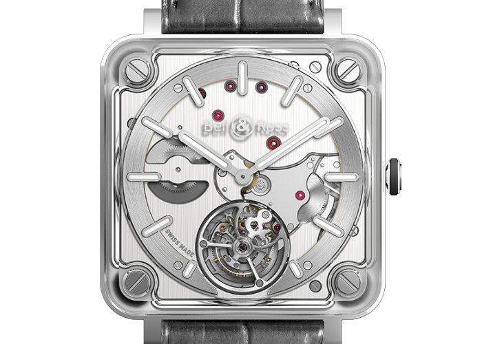 Bell-Ross-BR-X2-Tourbillon-Micro-Rotor-Watch