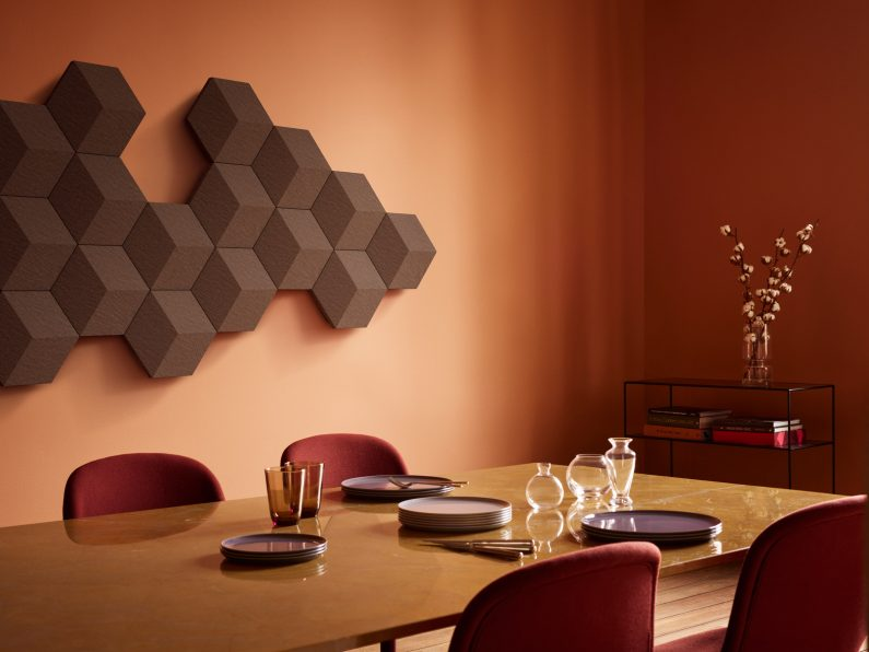 embargo-milan-beosound-shape-bang-olufsen-design-speakers_dezeen_2364_col_4