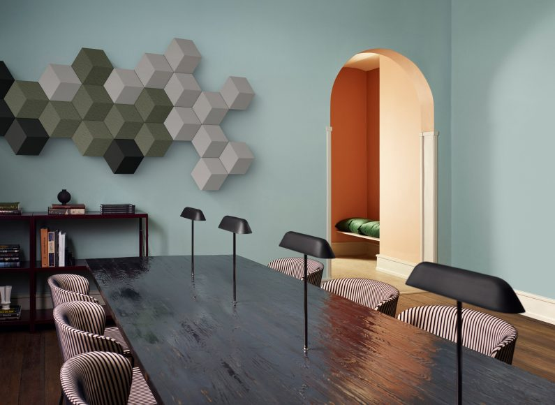 embargo-milan-beosound-shape-bang-olufsen-design-speakers_dezeen_2364_col_6
