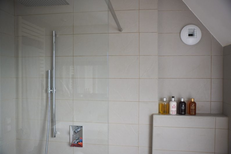 salle de bains diisign design