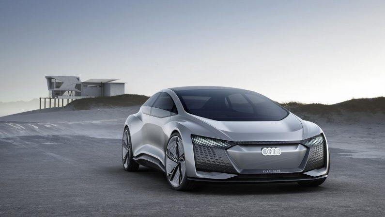 Audi-aicon-concept