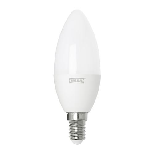 trådfri-led-bulb-e14-400-lumen-wireless-dimmable-warm-white-chandelier-opal-white__0516035_pe640152_s4