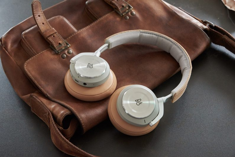 [test] Beoplay H9i : B&O place la barre encore plus haut