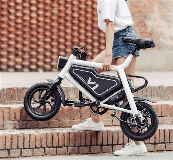 xiaomi-bike-2