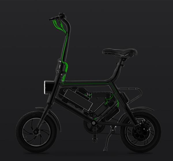 xiaomi-bike