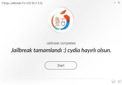 jailbreak indir
