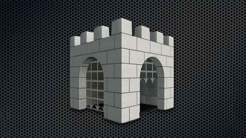 Gatekeeper, Mac OS Gatekeeper seçenekleri, Apple uygulama yükleme sorunu
