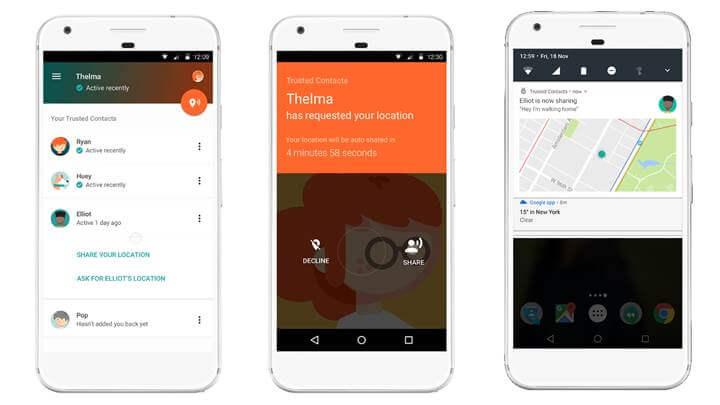 googledan-android-icin-yeni-kisisel-guvenlik-uygulamasi-guvenilir-kisiler87762_0