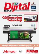 dijital-agustos14-k
