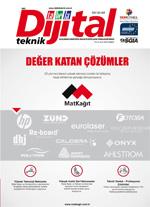 dijital-eyl14-k