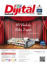 dijital-ocak15-k