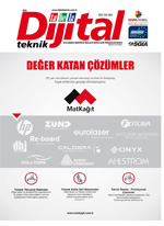 dijital-mayis15-k