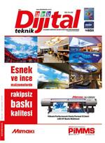 dijital-kasim16-k